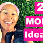 25 MORE YouTube Video Ideas