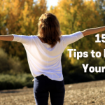 150 Tips to Elevate Your Life