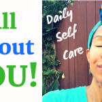 50 Self-Care Ideas