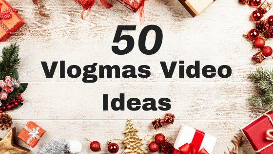YouTube Channel Ideas Beginner
