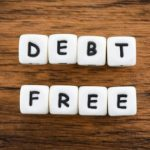 10 Reasons Why to Become Debt Free